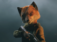 Mutant Year Zero: Road to Eden släpps till Switch