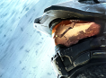 343 Industries överväger crossplay i Halo: The Master Chief Collection