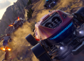 Gamereactor TV provspelar Codemasters Onrush