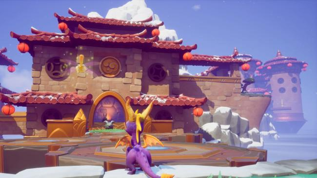 /media/25/spyroreignitedtrilogy_2652513_650x365.jpg
