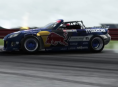 Ny Project Cars-expansion ute nu