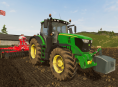 Farming Simulator 20 släpps till Switch i december
