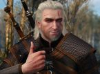 Japp, The Witcher 3 kommer släppas till Switch i år