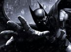 Rykte: Batman: Arkham Legacy utannonseras på Game Awards