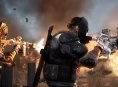 Army of Two-demo kommer den 12 mars
