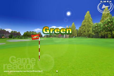 Let's Golf 2