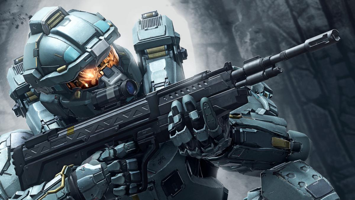 Halo matchmaking fördröjning