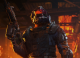 Nej, Call of Duty: Black Ops 4 kommer inte till Switch