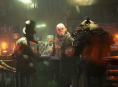 GRTV videorecenserar Mutant Year Zero: Road to Eden
