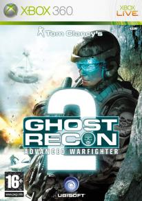 Halo 3  ODST Recension - Gamereactor c0dc93622a3a0