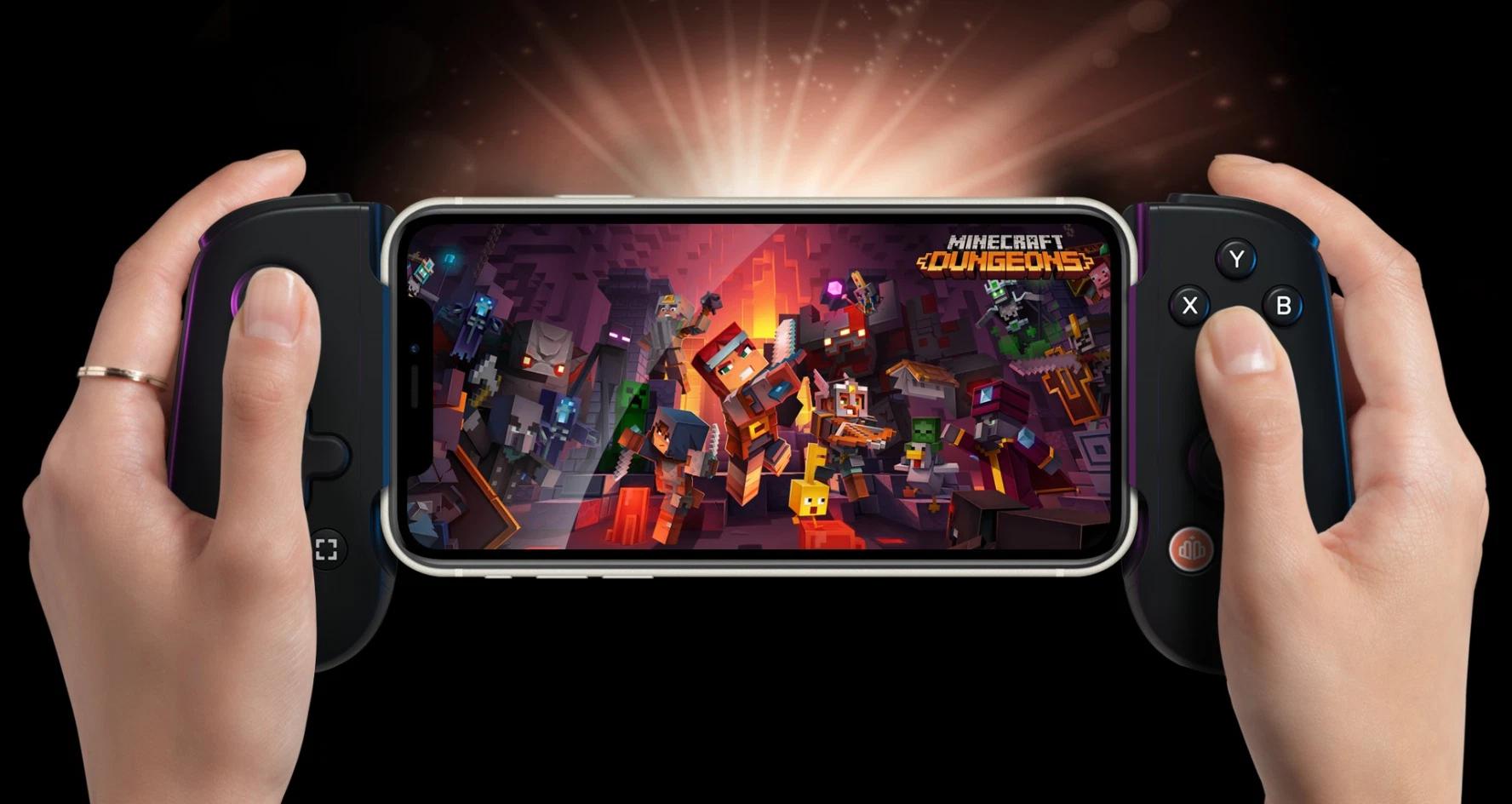 Xbox Cloud Gaming officiellt släppt till PC och Iphone