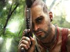 Kommer Far Cry 3-bossen Vaas tillbaka i Far Cry 6?