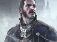 Vi livestreamar The Order: 1886 klockan 14:00