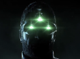 Sam Fisher gästspelar i Ghost Recon: Wildlands?