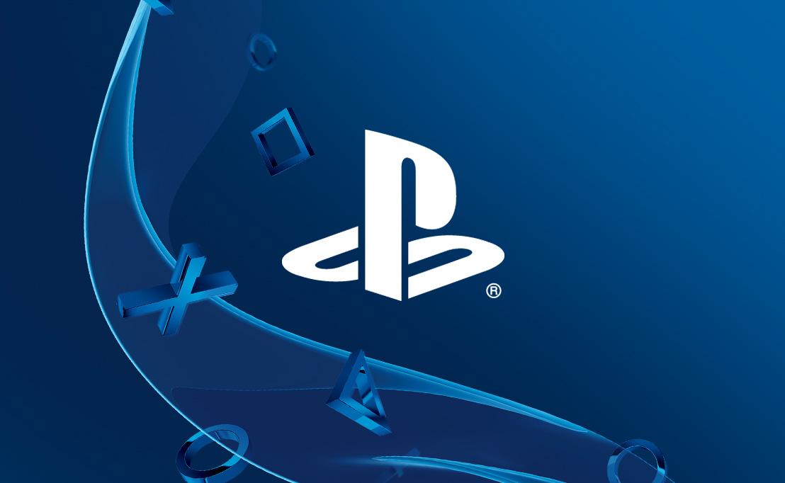 Sony: Playstation 5 får fler exklusiviteter än föregångarna