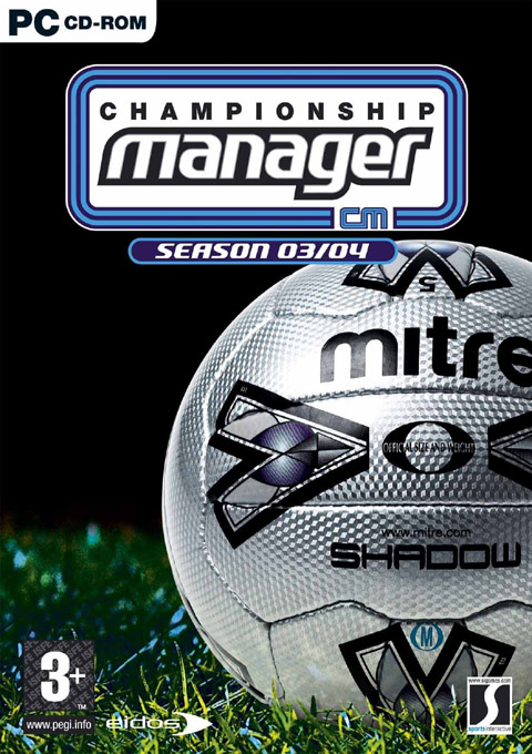 Championship Manager 10 No Cd Patch