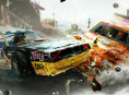 Vi firar The Crew 2 Demolition Derby med ny video och tävling