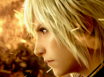 Ny gameplay-trailer från Final Fantasy Type-0