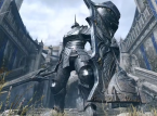 Bluepoint har utannonserat en nyversion av Demon's Souls