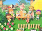 Idag kommer vår stora Animal Crossing: New Horizons-recension