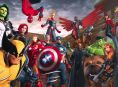 Gamereactor Live: Vi spelar Marvel Ultimate Alliance 3