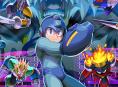Mega Man Legacy Collection släpps till Switch i maj