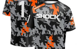 Overwatch League third kits are here