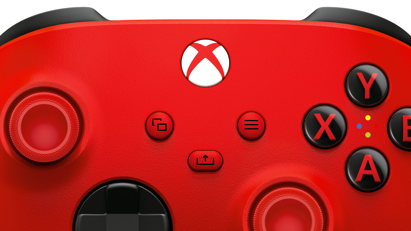 Xbox Series S/X säljer snabbare än Xbox One i Japan