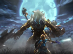 Vi snackar med Eiji Aonuma om Zelda: Breath of the Wild