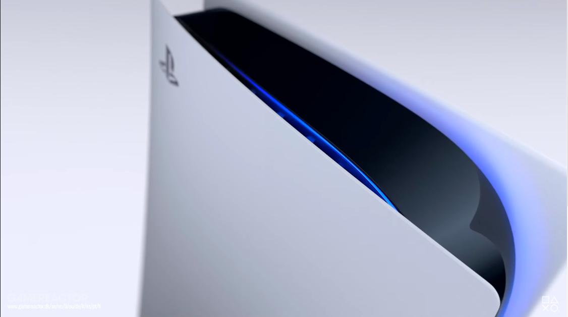 """Sony """"nöjda med framstegen"""" kring bakåtkompatibiliteten till Playstation 5"""