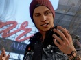 GRTV: Infamous: Second Son - Nate Fox-intervju