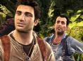 Rykte: Playstation 4-remake av Uncharted: Golden Abyss