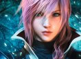 Lightning Returns: Final Fantasy XIII-demo ute nu