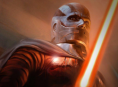 Schreier: EA kommer inte göra ett nytt Knights of the Old Republic