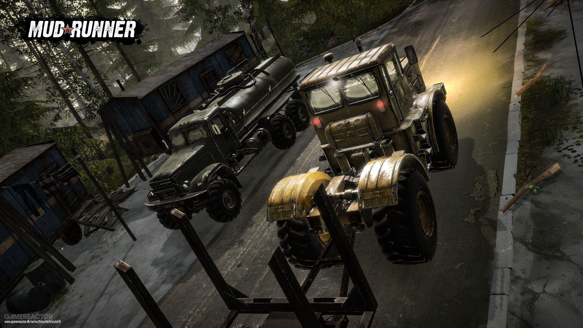 Black Friday-rean är igång på Epic Games Store