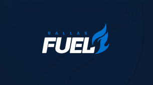 Dallas Fuel's new coaching team includes Aero once more