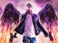 Saints Row: Gat Out of Hell billigt till Xbox One