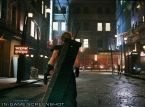 Final Fantasy VII: Remake djupare än originalet