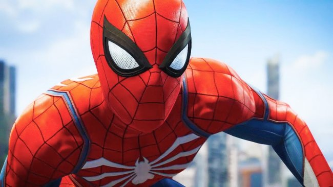 Spider-Man och Just Cause 4 kommer till Playstation Now