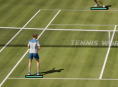 Tennis World Tour 2 släpps i september