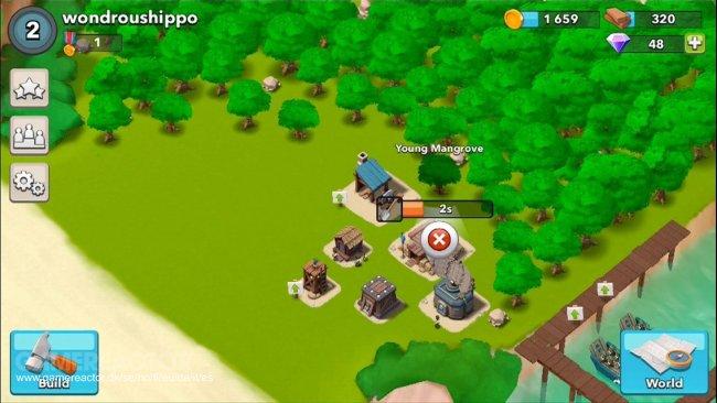 Matchmaking spel gratis online