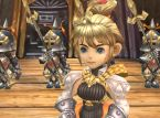 Inget offline co-op i Final Fantasy Crystal Chronicles Remastered