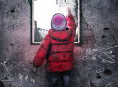 This War of Mine kommer till Playstation Plus i januari