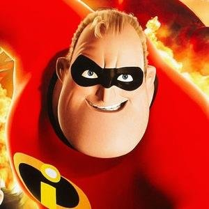 Spana in teasern för The Incredibles 2