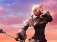 Gamereactor Live: Final Fantasy XIV Shadowbringers