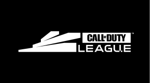 Call of Duty League Championship 2020 will be held online