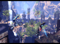 Welcome to the Abyss-DLC på väg till Trials Fusion