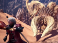 Monster Hunter: World har sålt över 11 miljoner