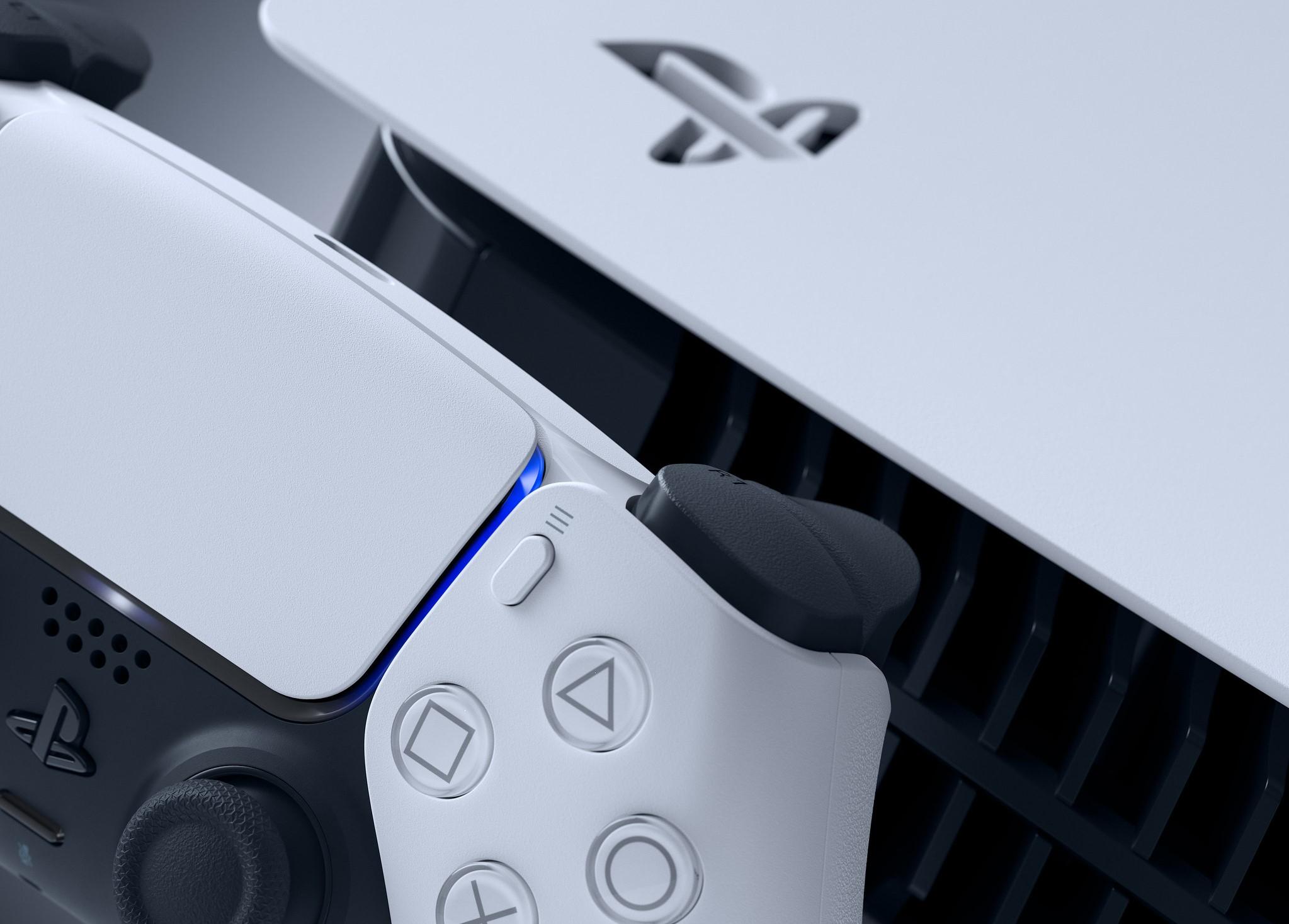 Rapport: Playstation 5-bristen delvis orsakad av scalpers