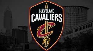 Cleveland Cavaliers reportedly get an NA LCS slot